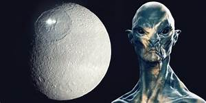 Alien Life on Ceres: New evidence points towards ...