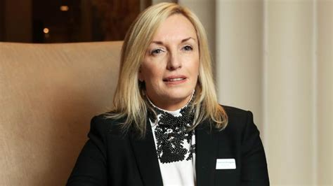 Australia's blackmores ltd chief executive and managing director christine holgate will retire in september after nine years at the helm, the vitamin maker said on tuesday. Blackmores chief executive Christine Holgate likely to ...