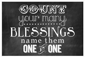 One By One : 31 wonderful blessing pictures and images ~ Medecine-chirurgie-esthetiques.com Avis de Voitures