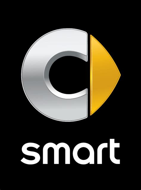 Smart Logo by Smart Logo Logok