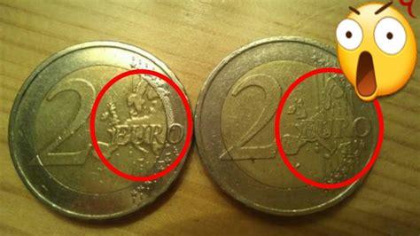 diese  euro muenze macht dich reich youtube