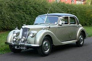 Bmc Auto 47 : 652 best images about cars british cars especially bmc and rootes group on pinterest cars ~ Medecine-chirurgie-esthetiques.com Avis de Voitures