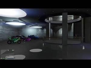 Garage Größe Für 2 Autos : gta 5 online garage f r 60 autos kaufen import export ~ Jslefanu.com Haus und Dekorationen
