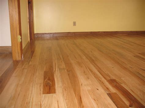 treehugger forestry beautiful tongue groove flooring