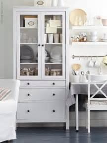 Ikea Kleiderschrank Hemnes : ikea hemnes designerportr tt carina bengs kitchen pinterest hemnes and ikea ~ Markanthonyermac.com Haus und Dekorationen