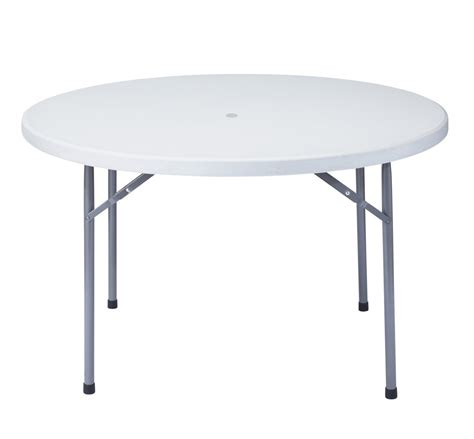 picnic table with umbrella hole picnic table with umbrella hole umbrella picnic table