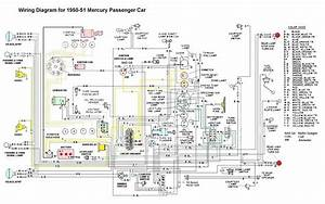 Mercury Wiring Diagram 115 Hp Mercury Outboard Wiring Diagram  U2022 Cairearts Com
