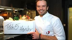 Sushi Hamburg Wandsbek : steffen henssler warnt vor henssler verwirrung um sushi ~ Watch28wear.com Haus und Dekorationen
