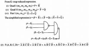 Isc Computer Science Question Paper 2011 Solved For Class
