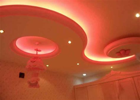 interior decoration designs for home 7 cool ways to use false ceiling designs in decorch