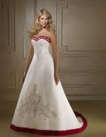 wedding gowns for brides ca winter wedding gowns in canada