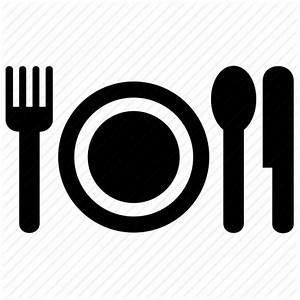 Dinner, foods, restaurant icon | Icon search engine