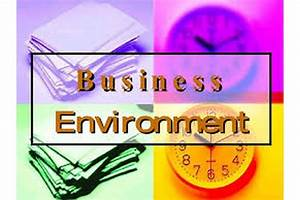 environment project topics 12th std