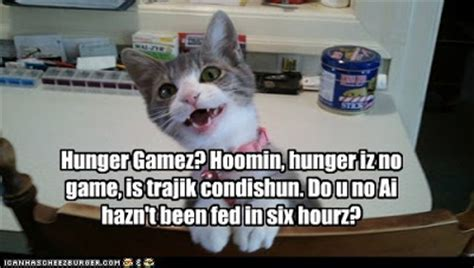 ancient egypt rome  greece friday funnies  hunger
