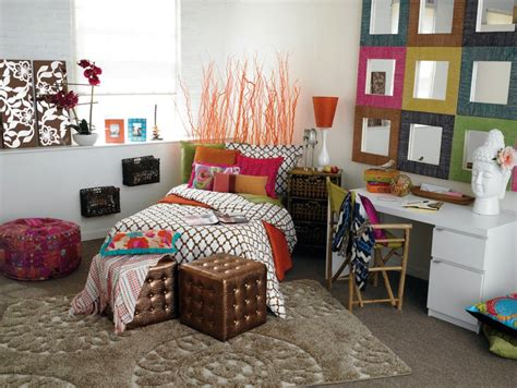 beautiful hipster bedroom design ideas decoration love
