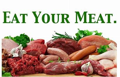 Meat Nutrition Thyroid Why Need Healing Eating