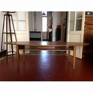 Table Basse Stockholm : table basse ikea stockholm ~ Teatrodelosmanantiales.com Idées de Décoration