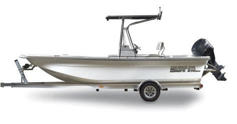 Small Boat Trailer Width by Prevent Boat And Trailer Theft Boat Insurance Companies