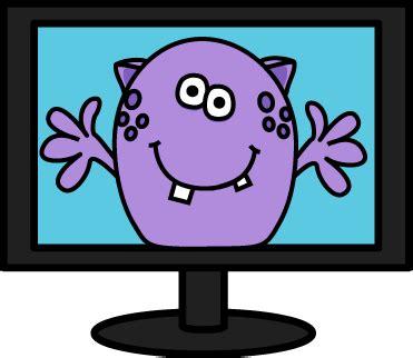 tv clipart tv clip tv images