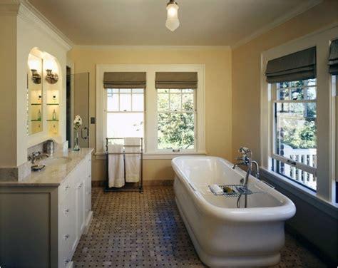 country bathrooms ideas key interiors by shinay country bathroom design ideas
