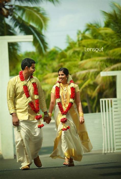 Kerala Wedding Photos Collection  Kerala Wedding Style. Style Wedding Rings. Real Gem Rings. Oxidized Engagement Rings. Crystal Wedding Rings. Red Heart Engagement Rings. Steampunk Rings. Tough Engagement Rings. Popular Wedding Rings