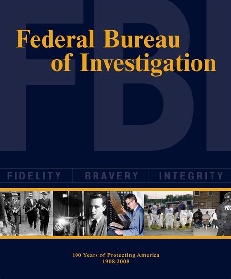 fbi bureau of investigation federal bureau of investigation 28 images fbi nypd