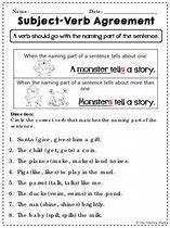 Hd wallpapers subject verb agreement worksheets for kindergarten hd wallpapers subject verb agreement worksheets for kindergarten ibookread ePUb