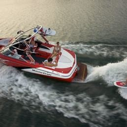 Lake Mead Vegas Boat Rental by Lake Mead Boat Rentals Boat Charters 100 Callville Bay