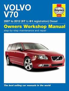 1995 Volvo 96owners Manual