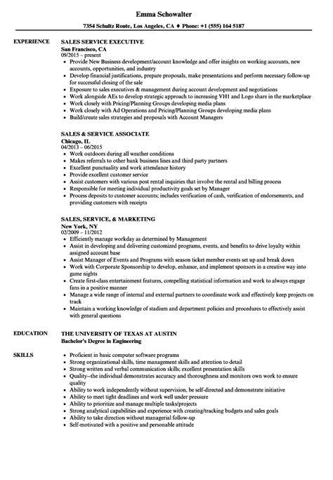 data analyst resume xposure baseball resume graduate