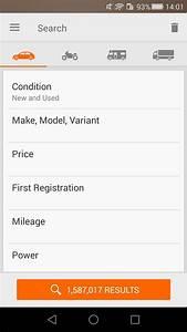 Mobile De Auto Kaufen : download f r android apk kostenlos ~ Watch28wear.com Haus und Dekorationen
