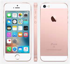 apple unveils new iphone se apple iphone se pre orders reportedly hit 3 4 million in china