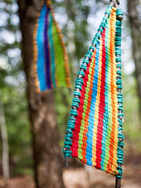 sticks stones  outdoor craft ideas  kids