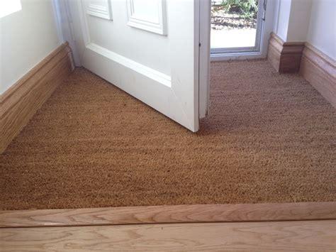 Wooden Floor Mats-morespoons #bbaad