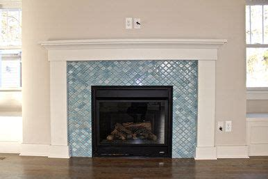 arabesque backsplash tile aella backsplash tile tile