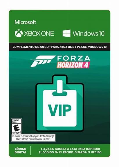 Robux Microsoft Xbox Roblox Games Play Videojuegos