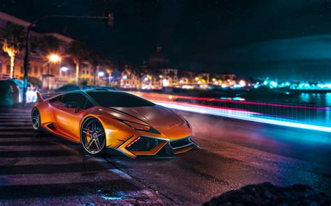 Wallpaper Full Hd 1080p Lamborghini New 2018 (79+ Images
