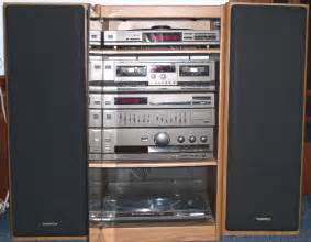 Audio Equipment Rack Cabinet by 5 Disc Systems Photos Foundvalue