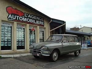 Citroen Saint Etienne : citroen ami 6 break occasion saint etienne pas cher voiture occasion loire 42270 agence auto ~ Maxctalentgroup.com Avis de Voitures