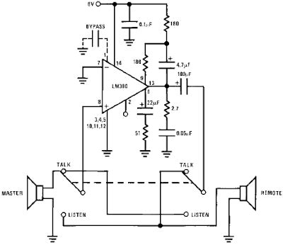 Wiring Diagram For Way Switch Based