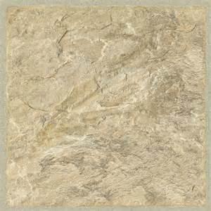 trafficmaster allure gold resilient vinyl tile flooring 4