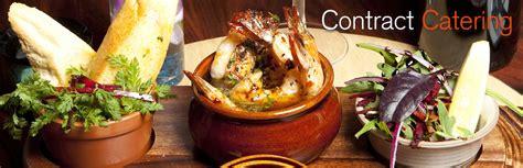 bliss cuisine sle menus bliss cuisine specialist golf