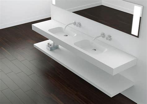 hidrobox plan vasque coryan code opt