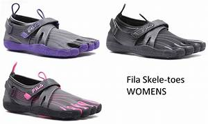 Fila Skele Toes Review Wear Tested Quick And Precise