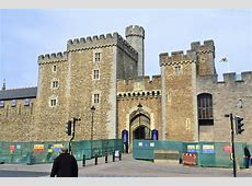 Cardiff Castle This is Swansea Wales