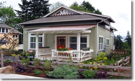 small house plans with porch small porch addition small front porches on houses small