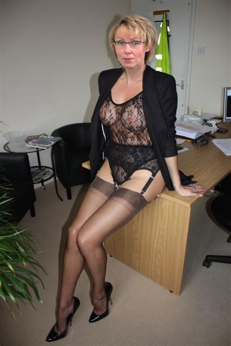 My Sexy Milf Teacher Milf