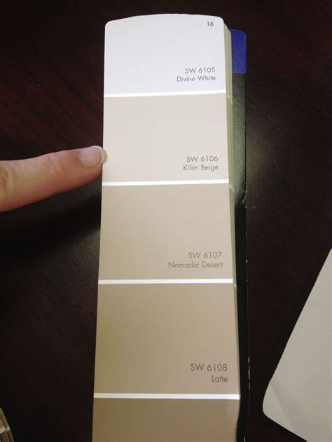 sherwin williams paint color beige staging tip the best color to paint a home is sherwin