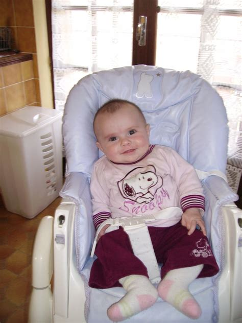chaise haute bébé confort omega housse chaise haute omega bébé confort 2004 table de lit