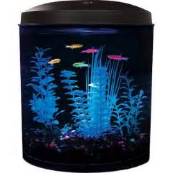 aquarius aq35000g 3 5 gallon 1 walmart com